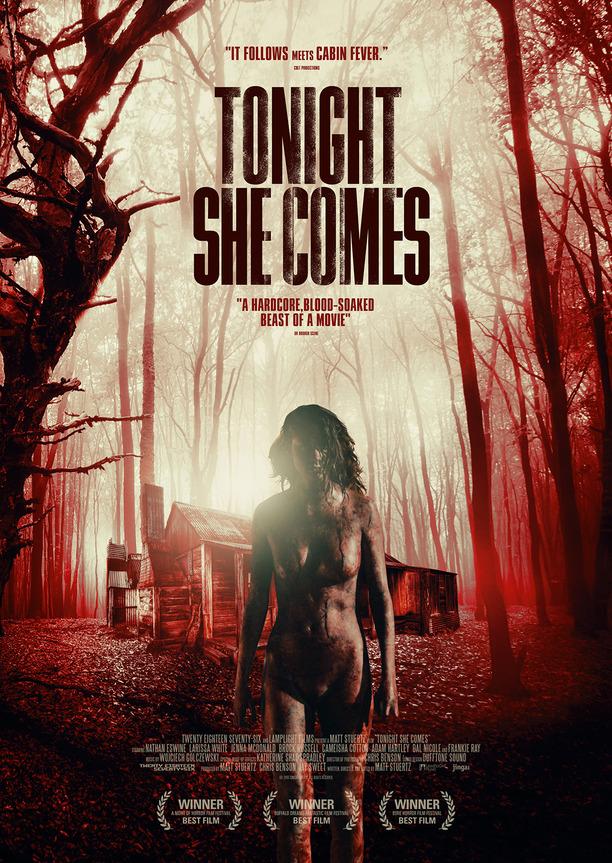 TonightSheComes_A1_V4_01.jpg